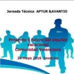 FOTO JORNADA APTUR&AVANTIO web