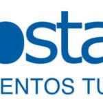 albircostaverde logo-01