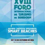 xviii-foro-internacional-turismo-2016